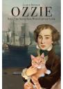 Ozzie Sails the Seven Seas with Captain Cook