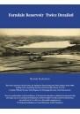 Farndale Reservoir Twice Derailed
