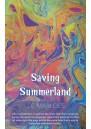 Saving Summerland