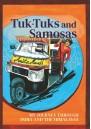 Tuk-Tuks and Samosas - My Journey through India and the Himalayas