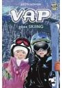 VAP Goes Skiing