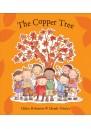 The Copper Tree